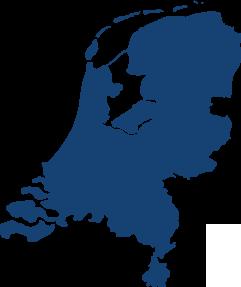 arbeidsrecht advocaten nederland